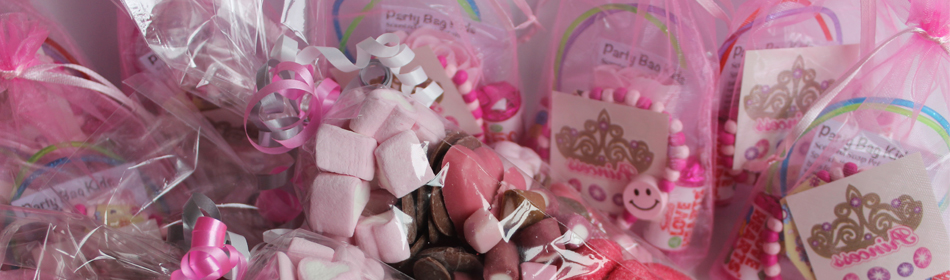 category-banner-party-bag-fillers-for-girls-950x280.jpg