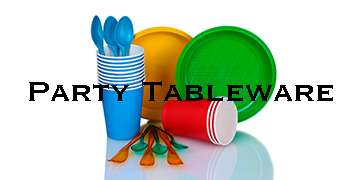 party-tableware-360x180.jpg