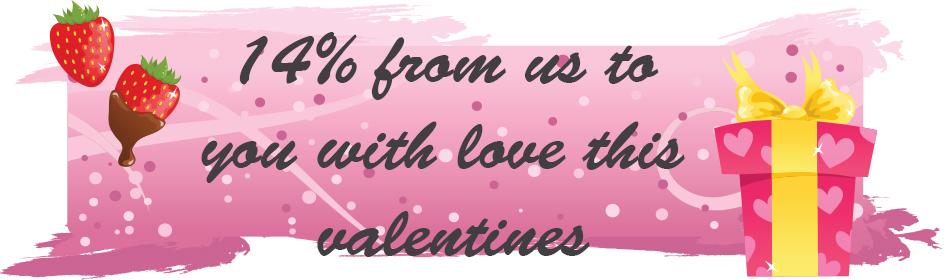 valentines-cat-banner.jpg